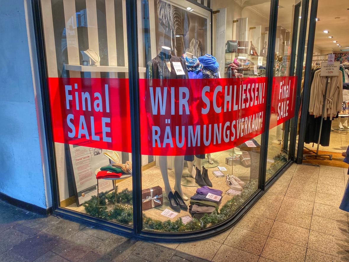 OVG-Urteil: CDU-Chef fürchtet um Jobs