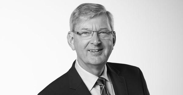 CDU verliert großen Sozialpolitiker